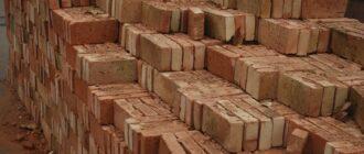 Отделочные и строительные материалы
